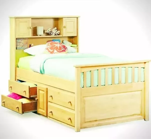 where can i buy a cheap bed online in the u s quora. Black Bedroom Furniture Sets. Home Design Ideas
