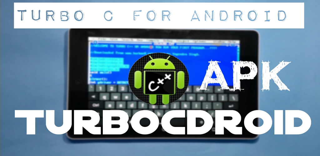 What are some Android apps to compile and run turbo C programs? - Quora