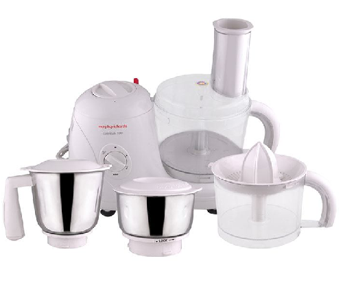 which is the best food processor under rs 7000 in india quora