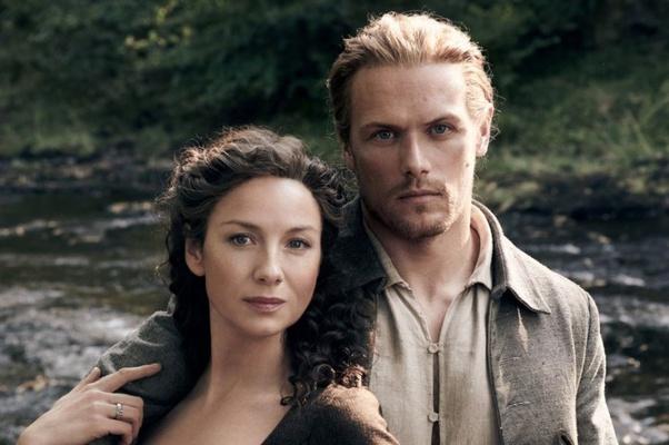 Tv series romantic top The Best
