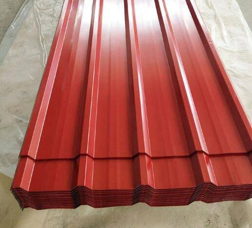 Where Can I Get The 1050 Aluminum Roofing Sheet Quora