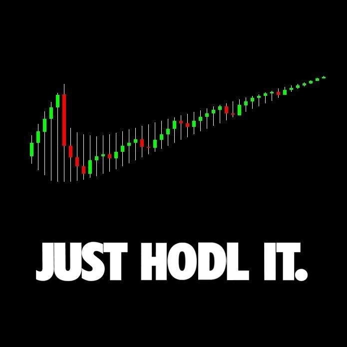 bitcointalk eo commercio
