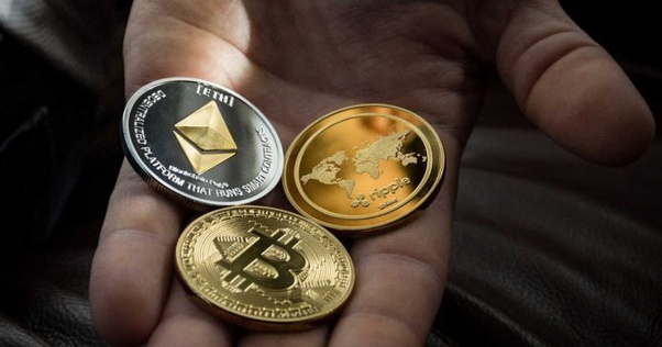 are digital currencies a good investment