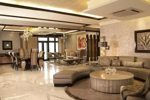 what is the scope of interior designing in delhi interior