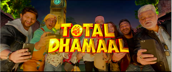 total dhamaal torrent magnet yts