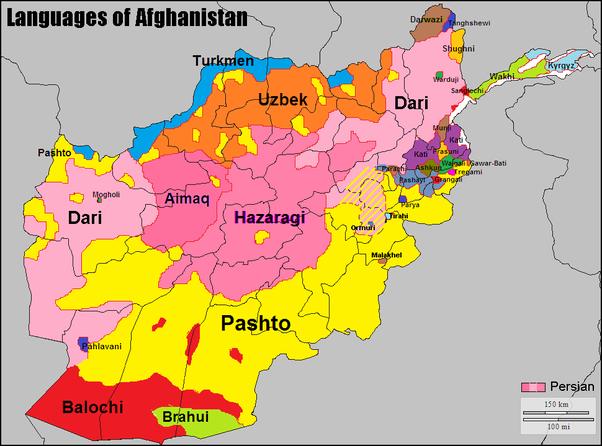 Afganistanska vlada : Povlačenje američke vojske je sebično Main-qimg-614d5d660f03d5ee9e9fc54451f1e8e8