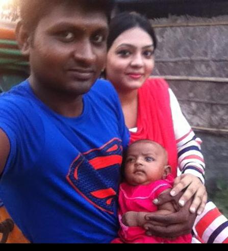 What is the origin of surname ROY in Bengali diaspora? - Quora