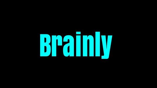 Brainly Apa Yang Dimaksud Dengan Kata Baku Dan Tidak Baku لم يسبق