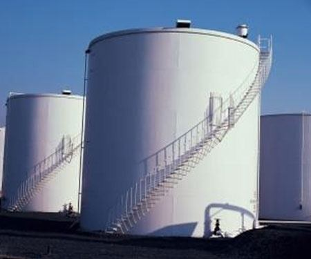 Get details of Manufacturers Suppliers u0026 Exporters of Chemical Processing Tanks Chemical Storage Tanks u0026 Stainless Steel Liquid Mixing Tank on ... & Which material water storage tanks are best for big industries? - Quora