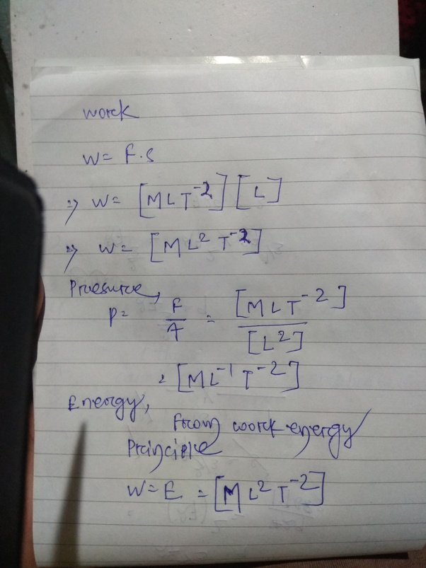 Equation Of Potential Energy