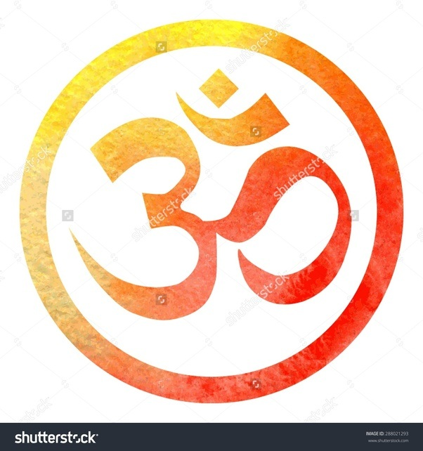 Will Hinduism Survive In India Quora