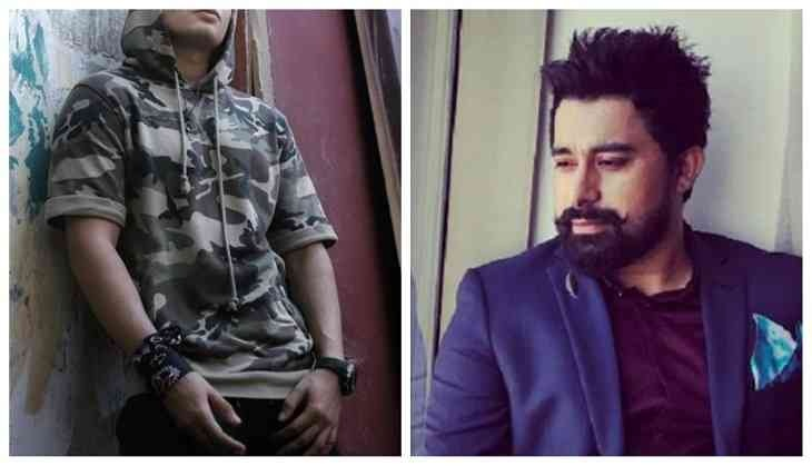 Who is the winner of MTV Roadies Real Heroes 2019? - Quora