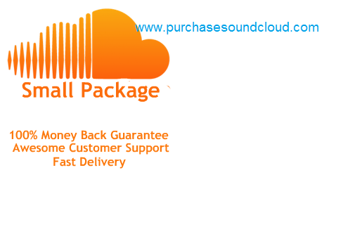 How to get my music heard on youtubesoundcloud quora hire a marketing company buy soundcloud packages under 2399 purchasesoundcloud fandeluxe Images