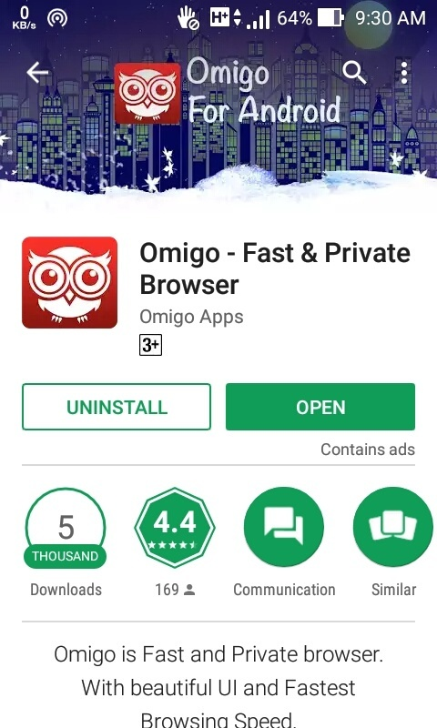 Which is the fastest Android browser? - Quora