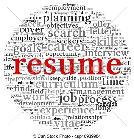 How do recruiters evaluate and select resumes quora it would be less if i was overwhelmed by many many mistakes at once if that was the case i immediately would move to the next resume thecheapjerseys Image collections