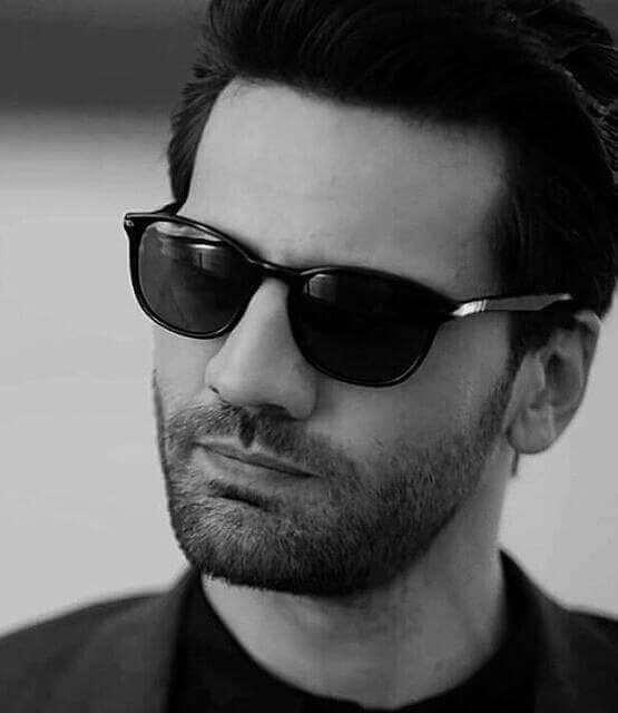 Are Turkish Men More Attractive Than Pakistani Men Quora