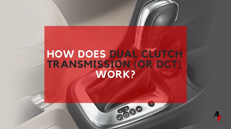 Which is a better transmission, DSG or DCT? - Quora