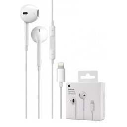 Can I Use Wired Headphones With The Iphone 11 Is There A Headphone Jack Or Something Quora