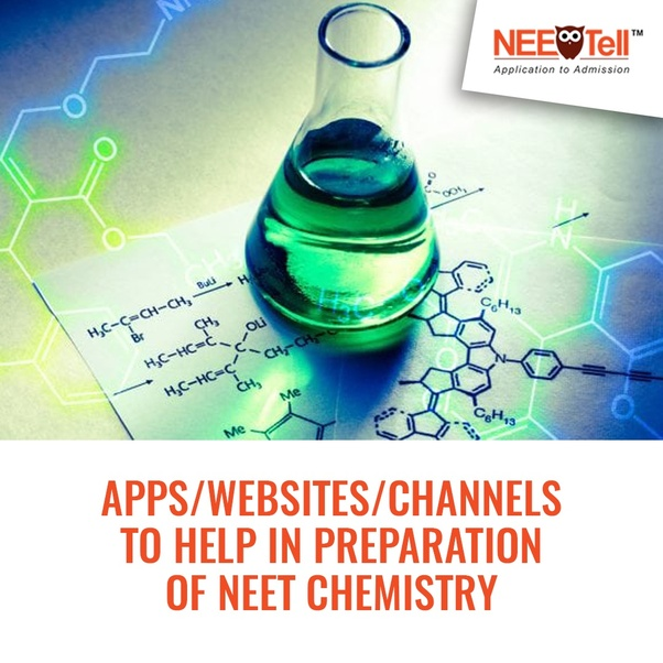 Good chemistry websites