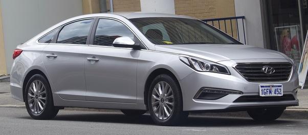 Is the Hyundai Sonata a good, reliable car? - Quora