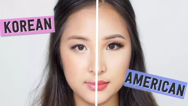 Why do Asians and Asian-Americans look different? Even ...