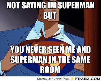 1% улучшений в день и к концу года ты Супермен