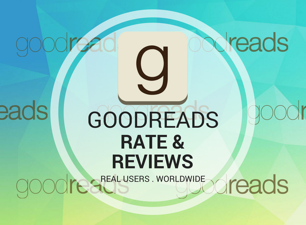 how to get my self-published book reviewed