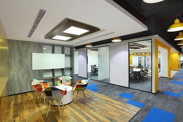 can you name some good interior designers near delhi ncr quora