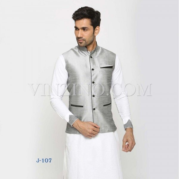 What should i wear on my sisters wedding im a 20 year old guy for reception function you can wear a full suit or shirtpants and waistcoat with a bow tie publicscrutiny Images