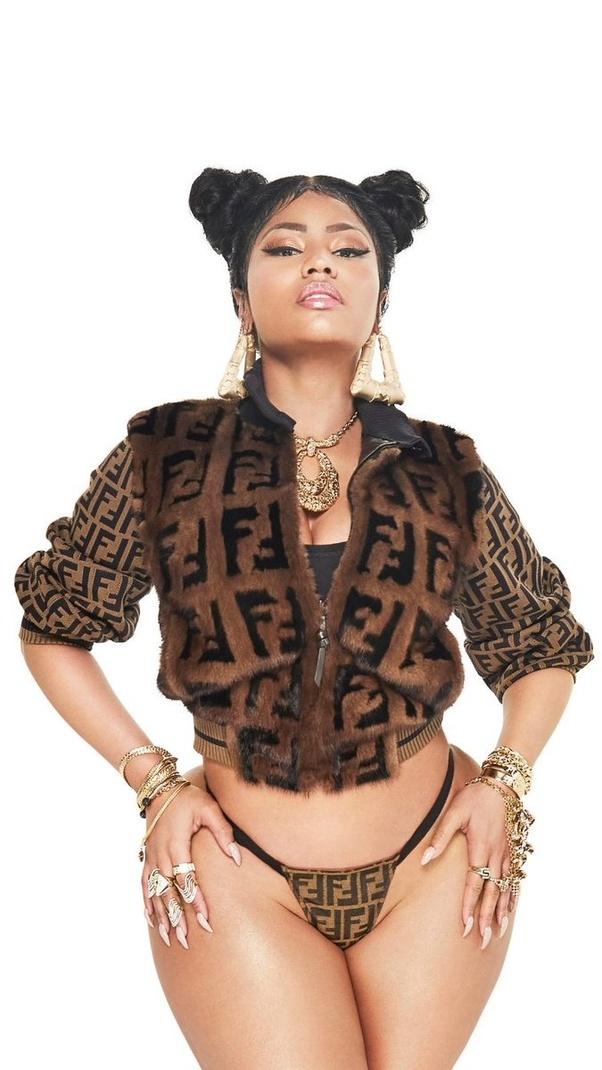 women Thick black brazilian