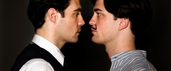 gay hard rencontre à Les Abymes