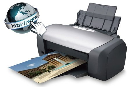 what is the best online photo printing service that delivers