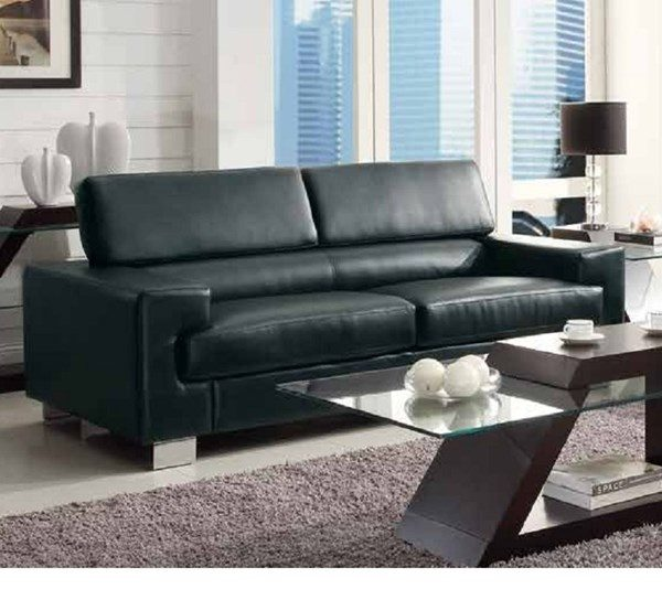 What Is The Best Sofa Leather Or Fabric Quora