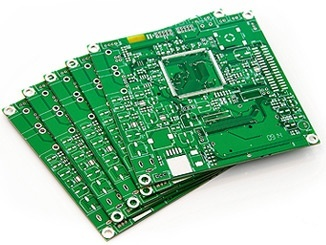 what is a printed circuit board assembly quora rh quora com printed wiring assembly