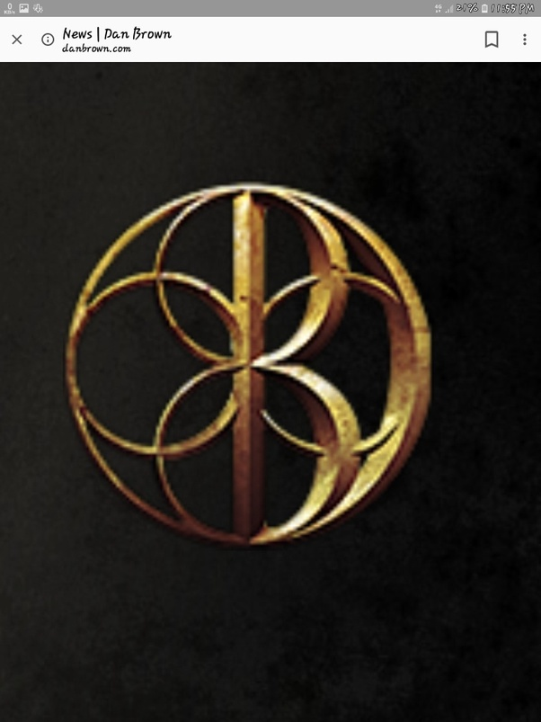 What Does This Symbol Given Below Mean Quora