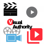 visual authority