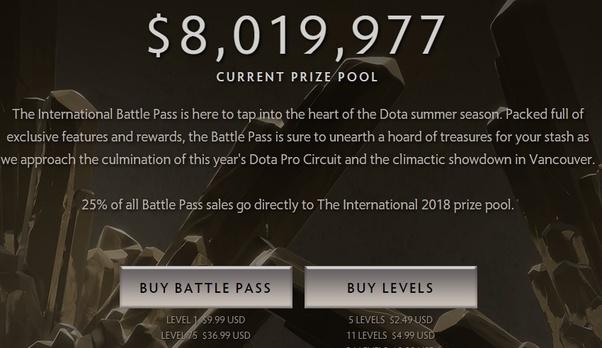 league legends worlds prize pool fan contributions