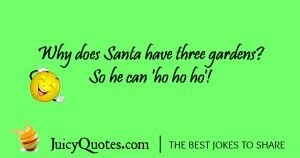 What are some funny, dirty Christmas jokes? - Quora