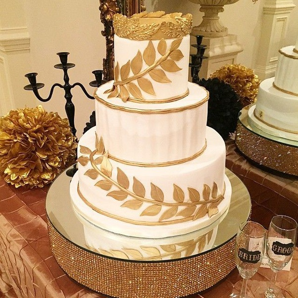 What Are Some Ideas For A Greek Themed Wedding That Isn T The Typical Gods Of Mt Olympus Theme Quora