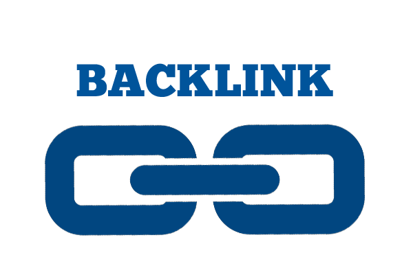 Image result for back Link