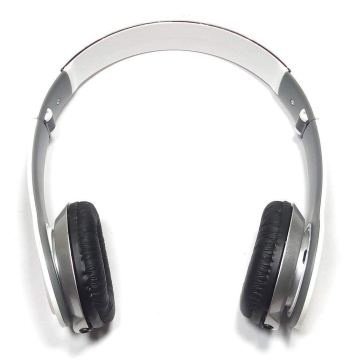 which are the best bluetooth headphones for under 500 rupees quora. Black Bedroom Furniture Sets. Home Design Ideas