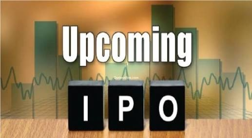 Idea cellular ipo listing date