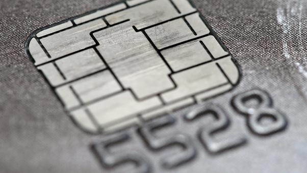 Tcf payday advance image 3