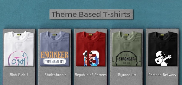 276c831fdc ... types of t-shirts those are available at online shopping sites. Choose  the perfect type of t-shirts that suits you the most.