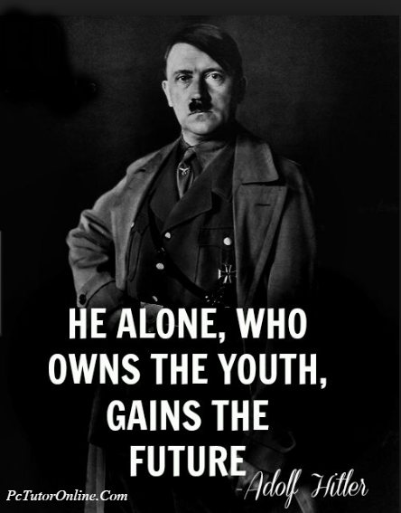 What Are The Best Quotes From Adolf Hitler?  Quora. Quotes From The Bible About Strength In Hard Times. Christian Quotes Pictures. Single Quotes In Xml Value. Short Quotes Life. Quotes For Him Birthday. Life Quotes Just Smile. Music Quotes About The Soul. Country Drinking Quotes Tumblr