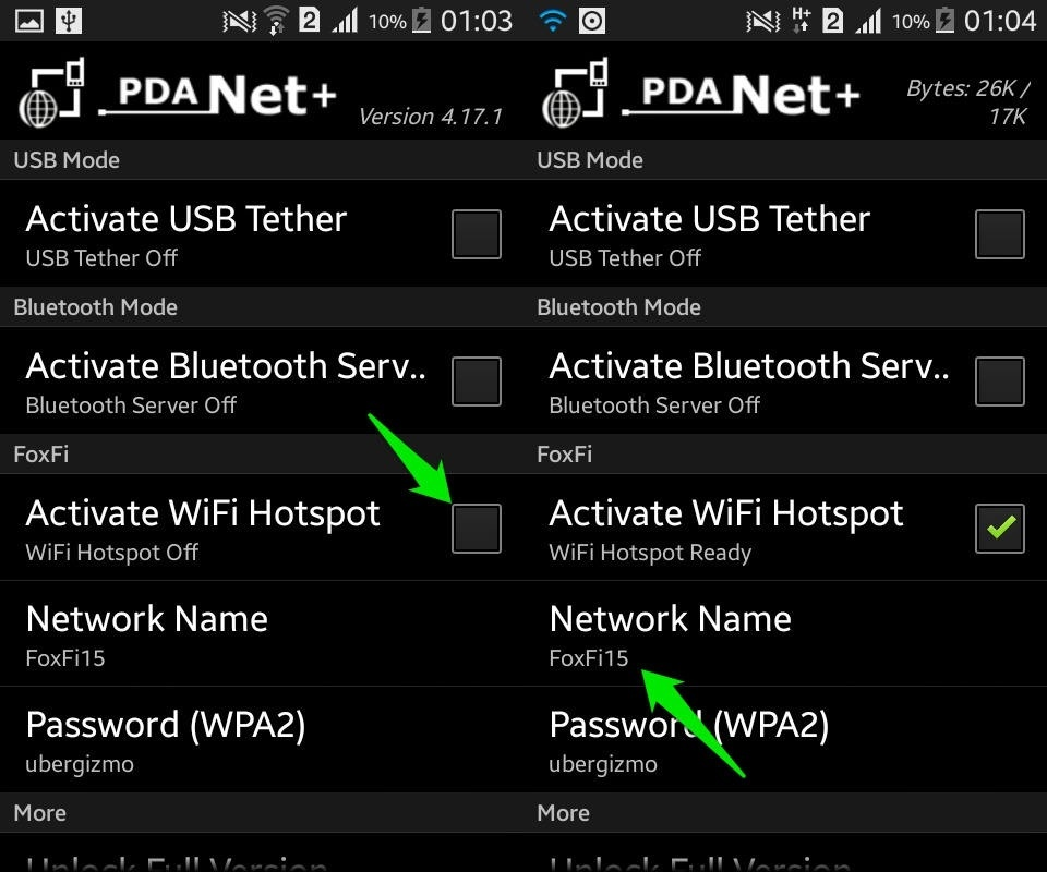 What is a WiFi network manager? What purpose does it serve? - Quora