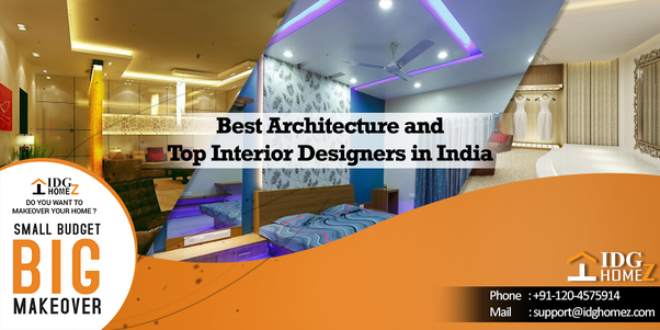 office interior design companies modern with interior designers in delhiaround you dont need to waste your energy on finding best interior designers delhi idg homez home and office which is designing firm near delhi ncr quora