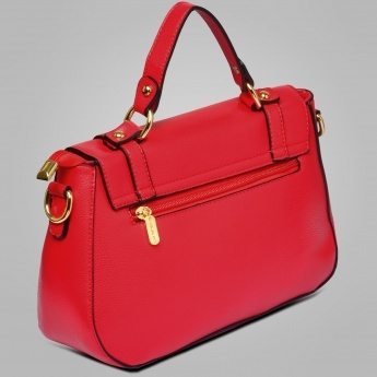 f88ff899d23 Which is the best website to buy handbags and purses online in India ...