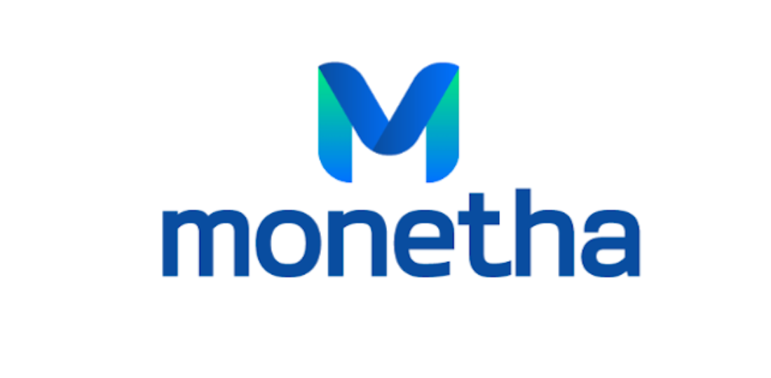 what is mth cryptocurrency