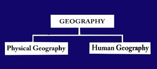 What is the nature and scope of geography? - Quora